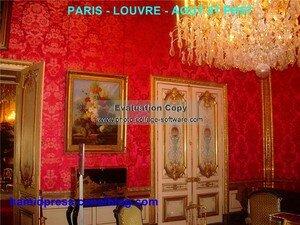 PARIS_LOUVRE_AOUT_07_Ph_57