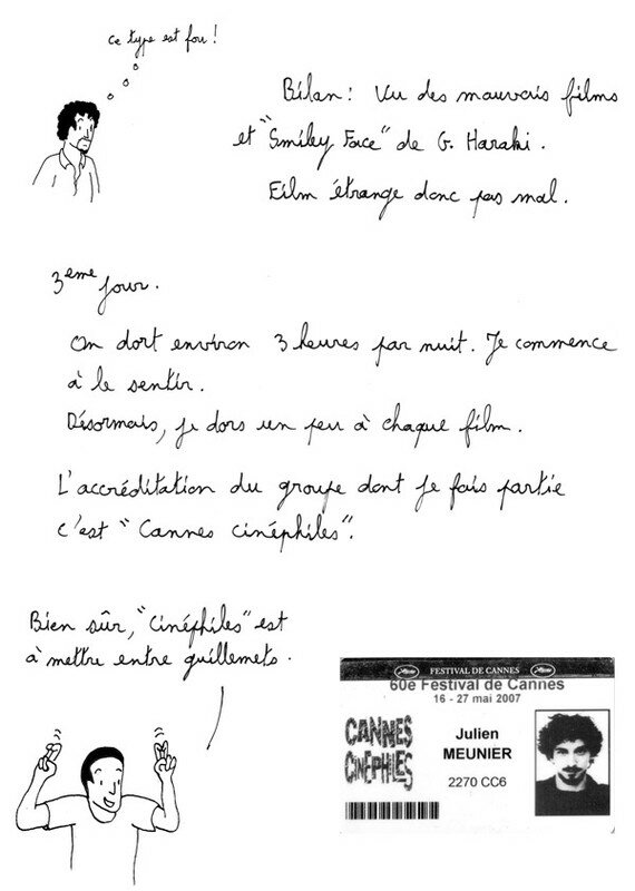 cannes_page_7