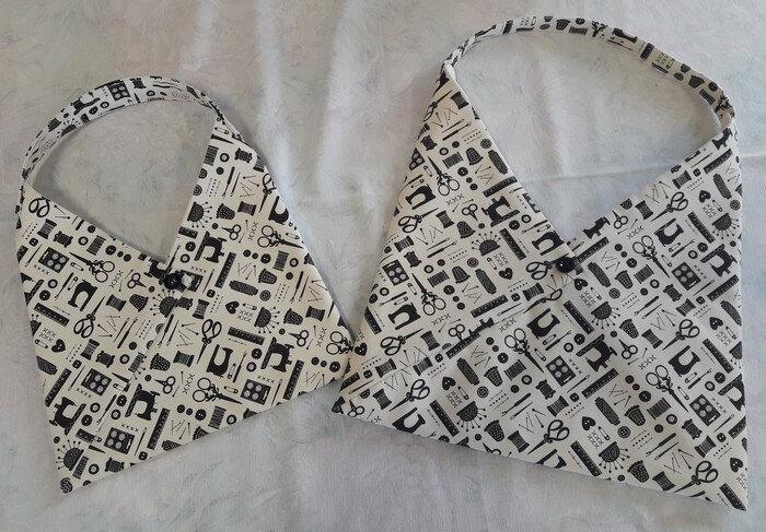 atelier-sac origami20e