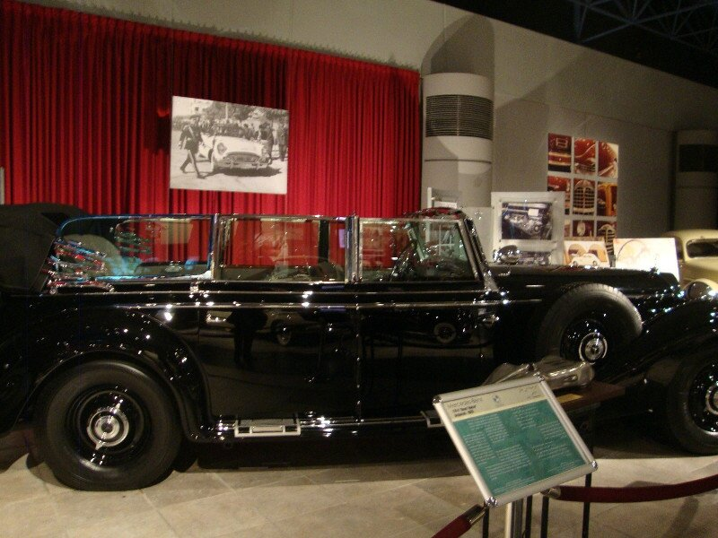 7906074-Amman-Royal-Automobile-Museum-0