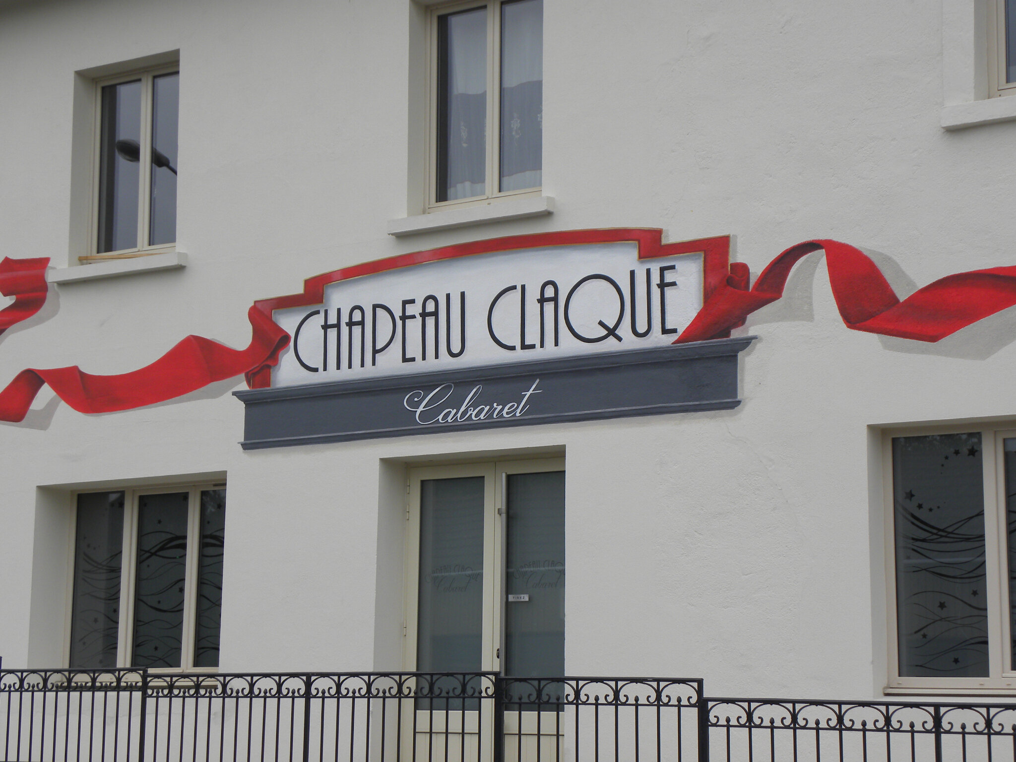 2018-04-28 Chapeau claque 02
