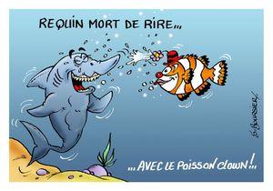 LE SALON DE MUSIQUE  - Page 13 76476945