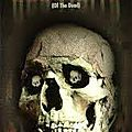 Des morts - of the dead (plus laide la mort)