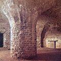 Saint-Michel de Cuxa 003b