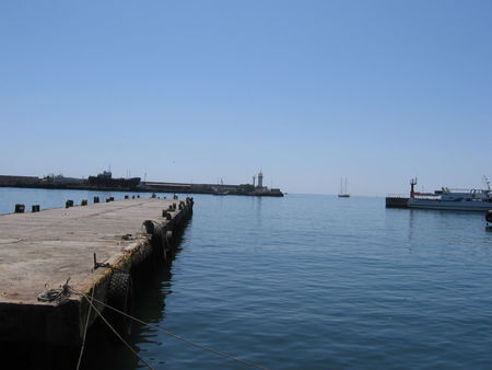port_yalta3