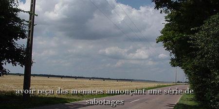 Saint_Aignan_19