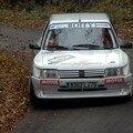rally-nogent_ (63)