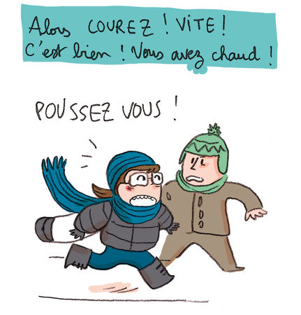 froid4