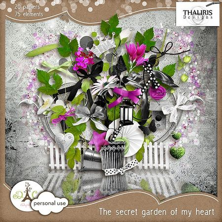 preview_thesecretgardenofmyheart_thaliris