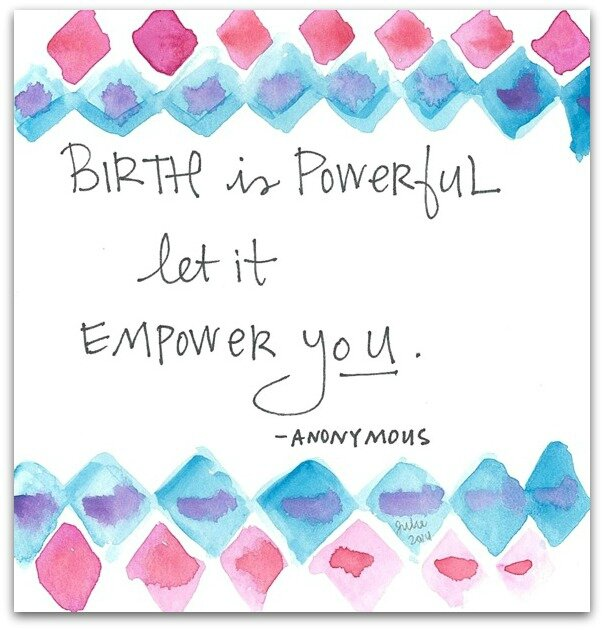 birth-is-powerful