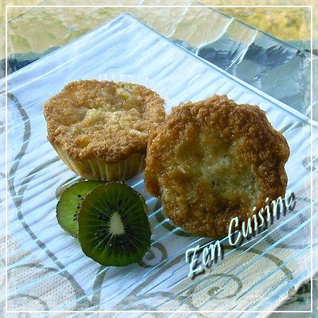 Muffin_aux_kiwis_et_chocolat_blanc