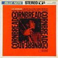 Lee Morgan - 1965 - Cornbread (Blue Note) LP