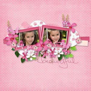 16 juin beautiful---kit-spring-blossom-de-Carole-Créations,-basé-sur-un-template-de-mturnidge