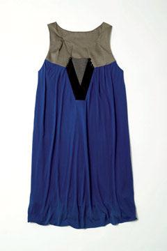 robe_bleue240x360