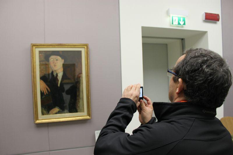 Milan - Février 2011 (114)
