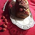 BRIOCHE AUX PRALINES ROSES 038