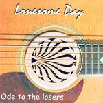 Lonesome_Day_Ode_to_the_losers