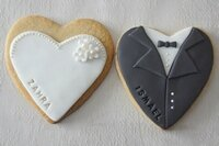 Wedding_decorated_cookies