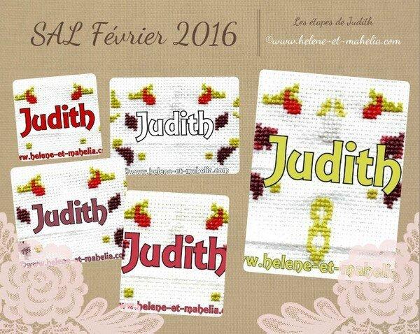 judith DE_salfev16_col2