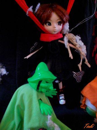 Halloween25