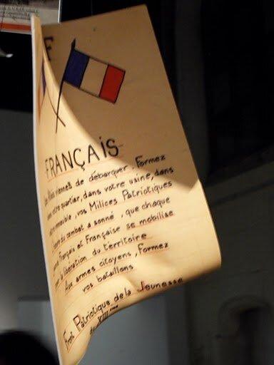 Emsi_Paris occupé (7)