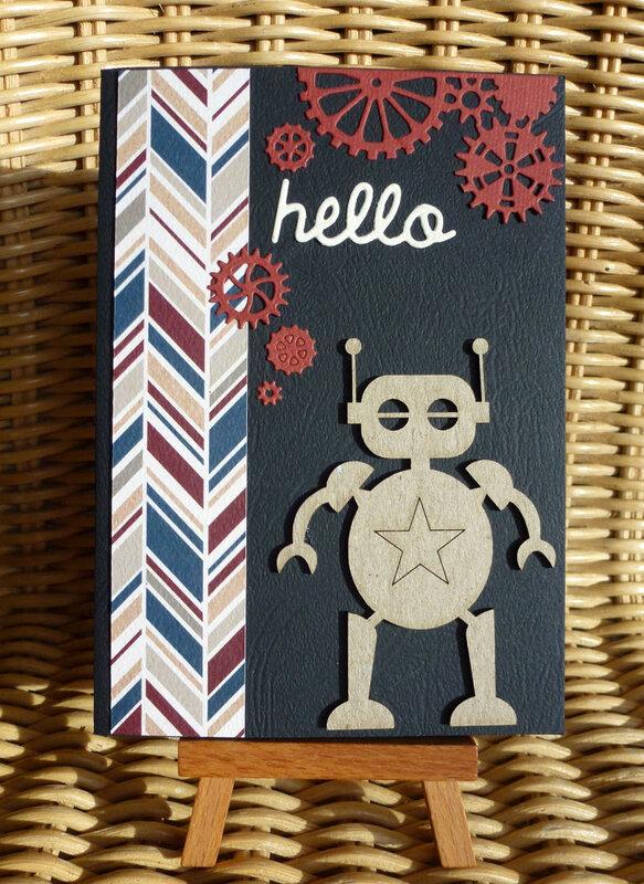 Carte-robot3