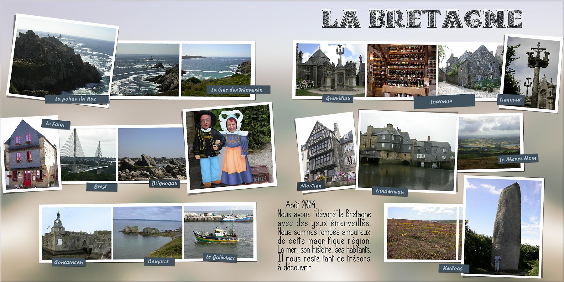 voyage_bretagne_panorama
