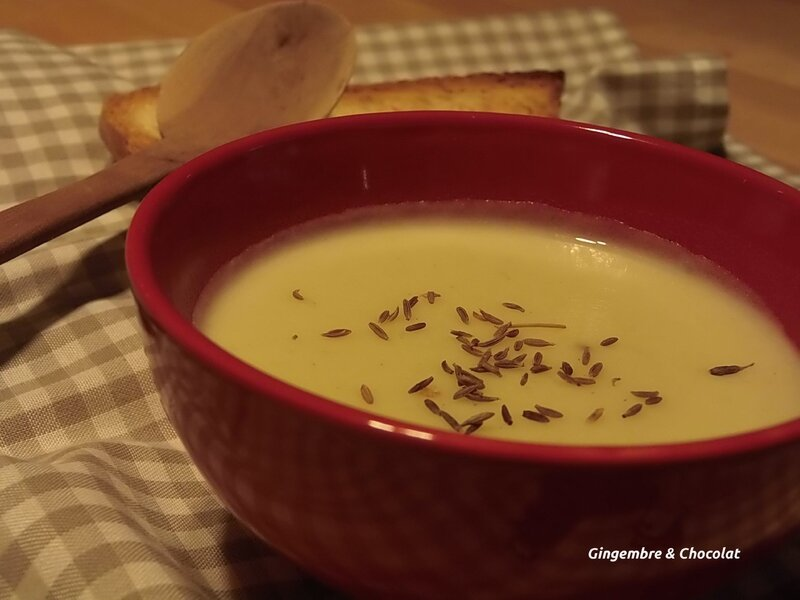 soupemunster2