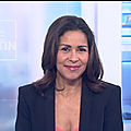 sophiegastrin06.2015_05_16_7h30telematinFRANCE2
