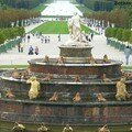 2006-09-01 - Visite de Versailles 167