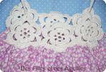 Top-crochet-Liberty-3