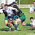 Images de sport