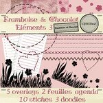 preview__l_ments_3_ter___Kit_Framboise___Chocolat_copie