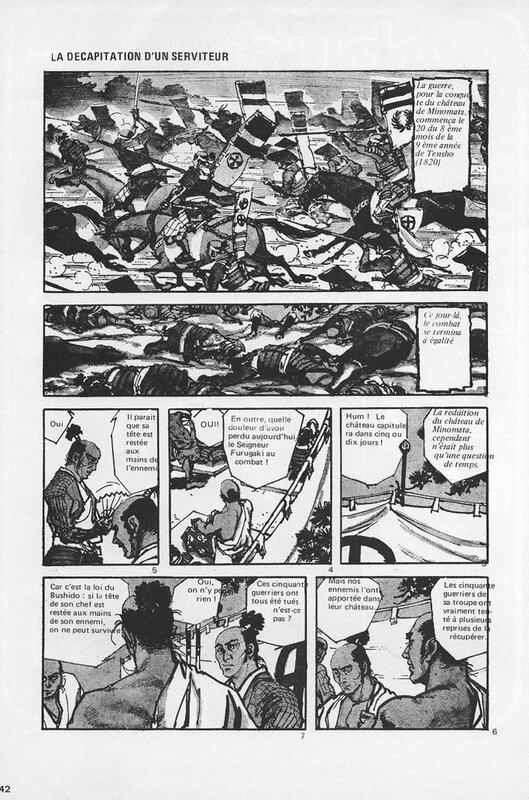 Canalblog Revue Budo Magazine1971 11 003
