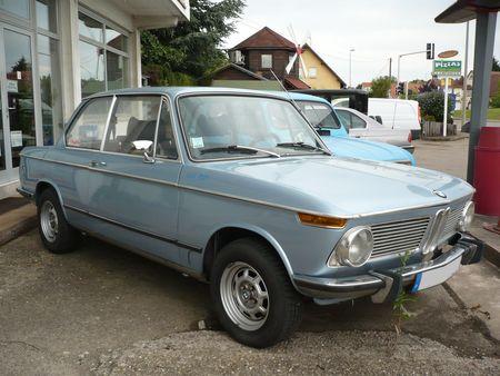 BMW_1802_Furdenheim__2_