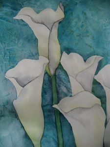 D_tail_arums_2
