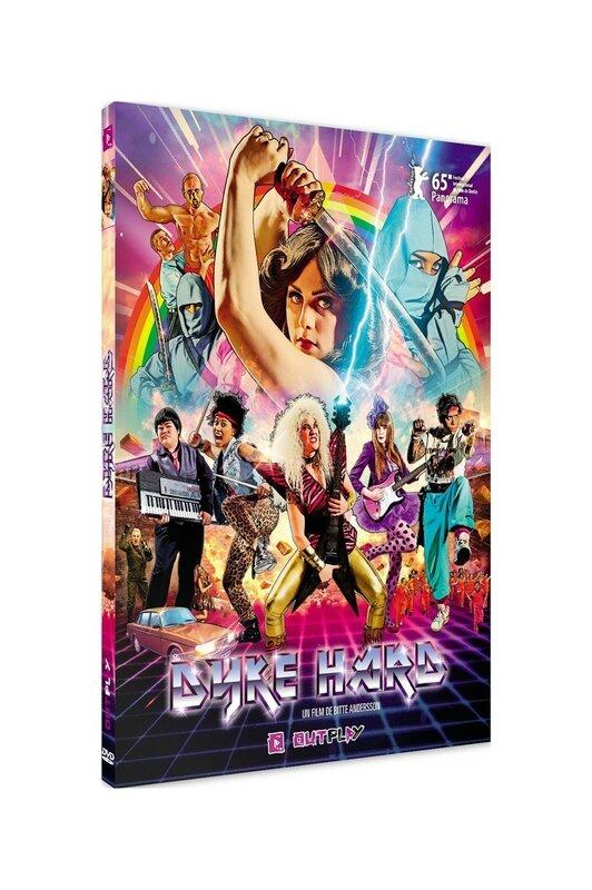 Dyke-Hard-DVD