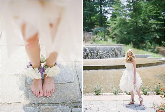fairy_tale_bride