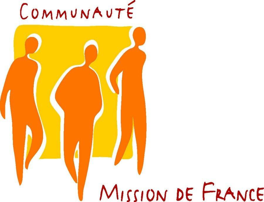 mission_de_france