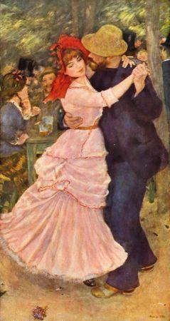 Bal___Bougival_Renoir