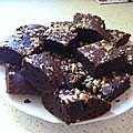 Us brownie