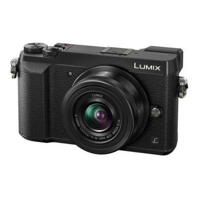 Panasonic-Lumix-G-DMC-GX80-appareil-photo-numerique-corps-uniquement