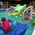 Ben's party (Paula's home) juin 2011 (16)