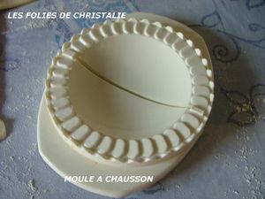 moule___chausson