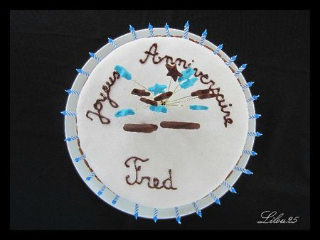 fred02