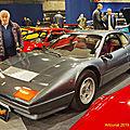 Ferrari 512 BB #25999_01 - 1978 [I] HL_GF