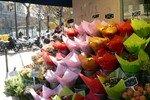 Bouquets_Saint_Fran_ois_Xavier