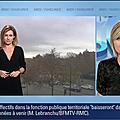 sandralarue00.2015_11_10_meteoBFMTV