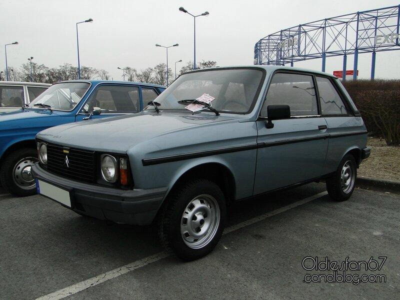 citroen-lna-1978-1986-1