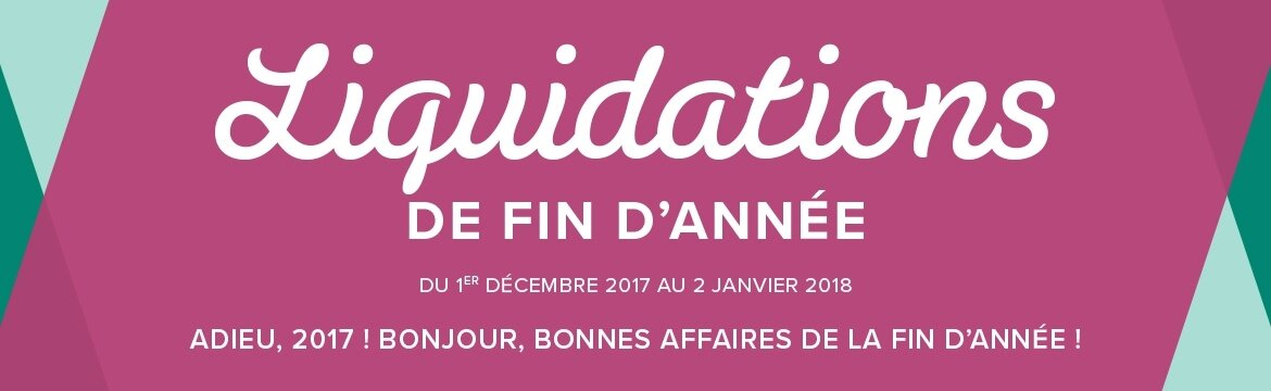 12-01-2017_header_yearendsale_fr